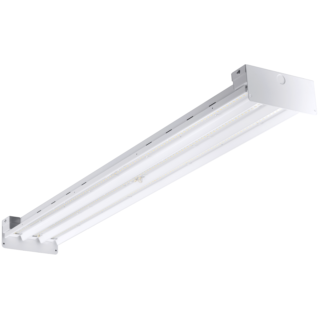 Atlas Lighting ILH104LED4S ATL ILH104LED4S