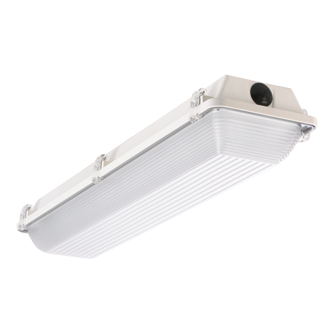 Atlas Lighting ILW25LED2D ATL ILW25LED2D