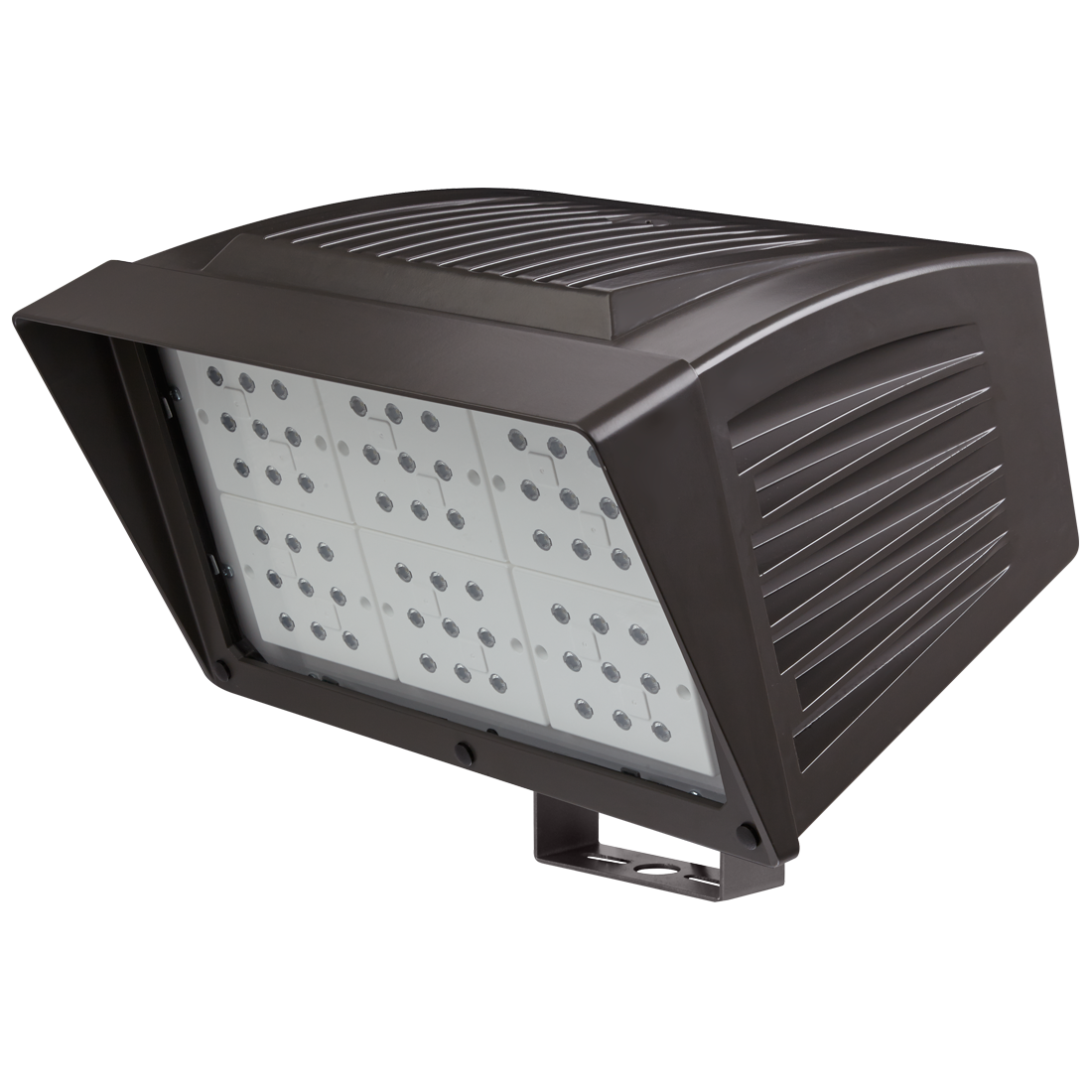 Atlas Lighting PFXL162LEDS4 ATL PFXL162LEDS4