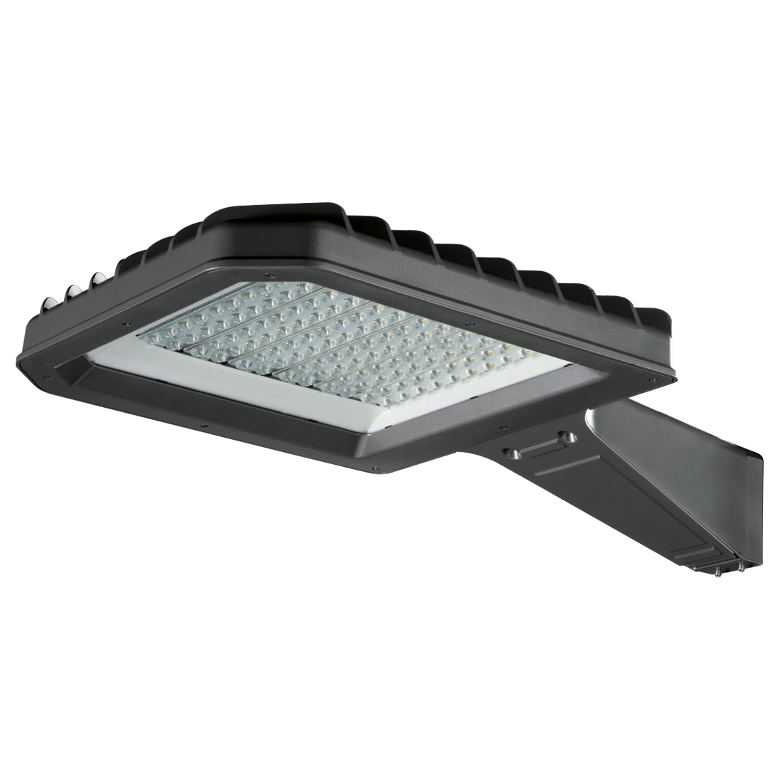 Atlas Lighting SLP22270LEDT54KU ATL SLP22270LEDT54KU