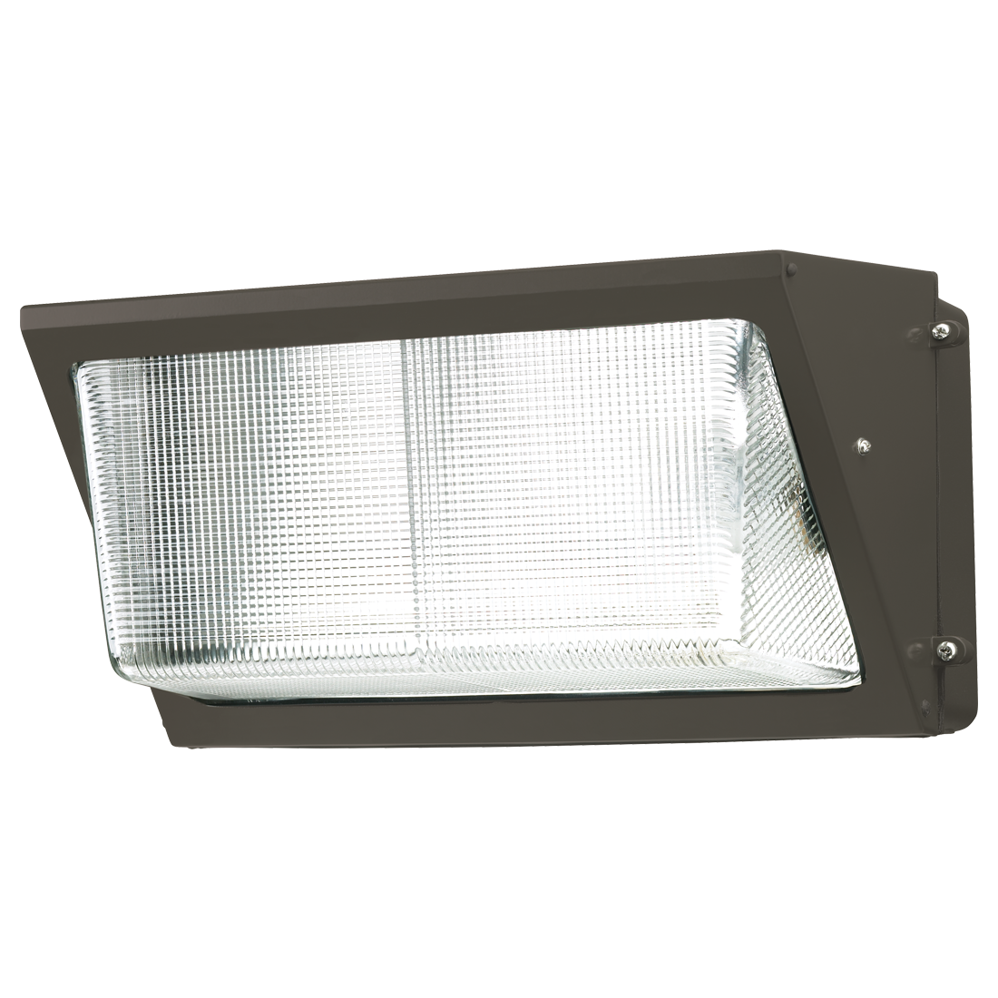 Atlas Lighting WLD64LED ATL WLD64LED