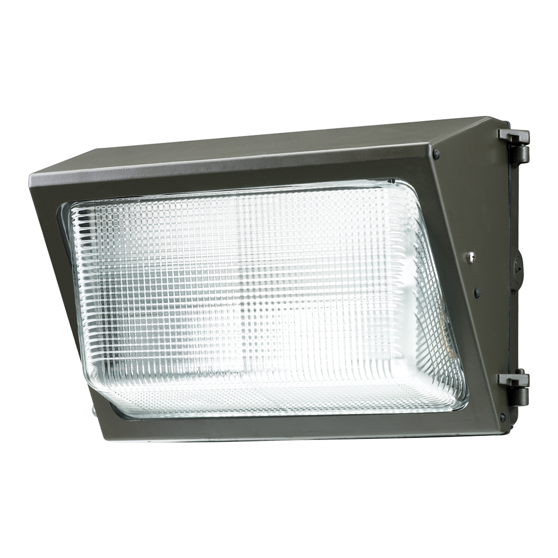 Atlas Lighting WLM43LEDPC ATL WLM43LEDPC
