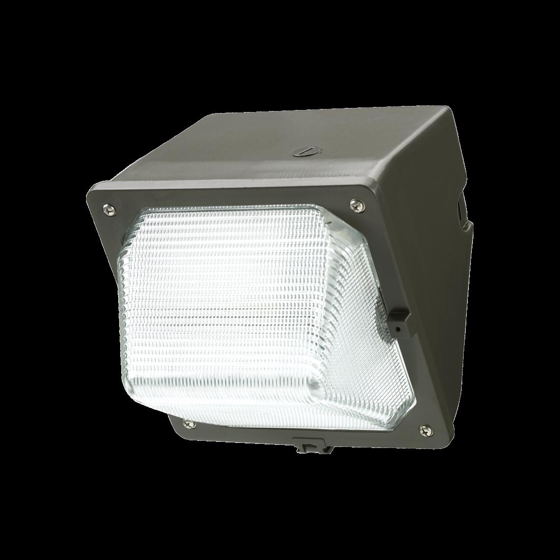 Atlas Lighting WLSG-100HPK ATL WLSG-100HPK