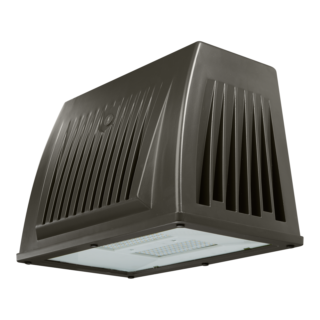 Atlas Lighting WPXL102LED ATL WPXL102LED