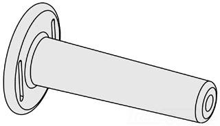 B-Line SB-782-T12 B-LINE SB-782-T12