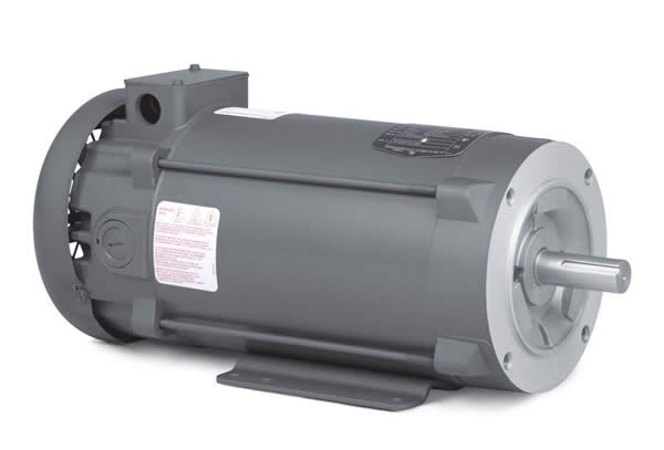 Baldor Motors CDPT3575 BAL CDPT3575