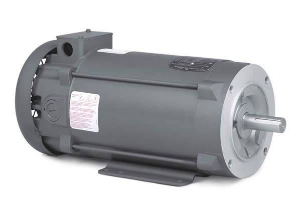 Baldor Motors CDPT3585 BAL CDPT3585