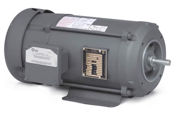 Baldor Motors CDX7100 BAL CDX7100