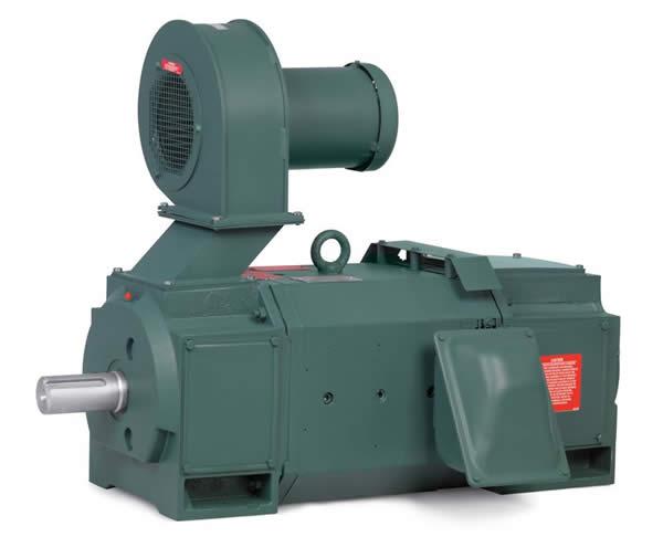 Baldor Motors D5075RS-BV BAL D5075RS-BV