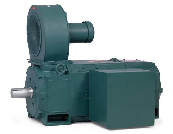 Baldor Motors D51400R-BV BAL D51400R-BV