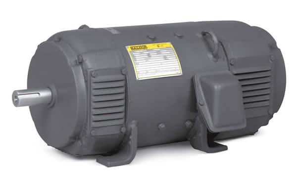 Baldor Motors DMG2307 BAL DMG2307