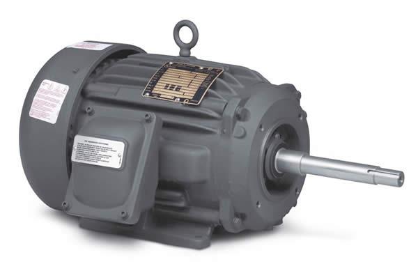 Baldor Motors EJPM7142T-I BAL EJPM7142T-I