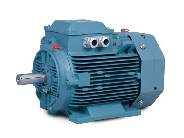 Baldor Motors EMM18222-PP BAL EMM18222-PP