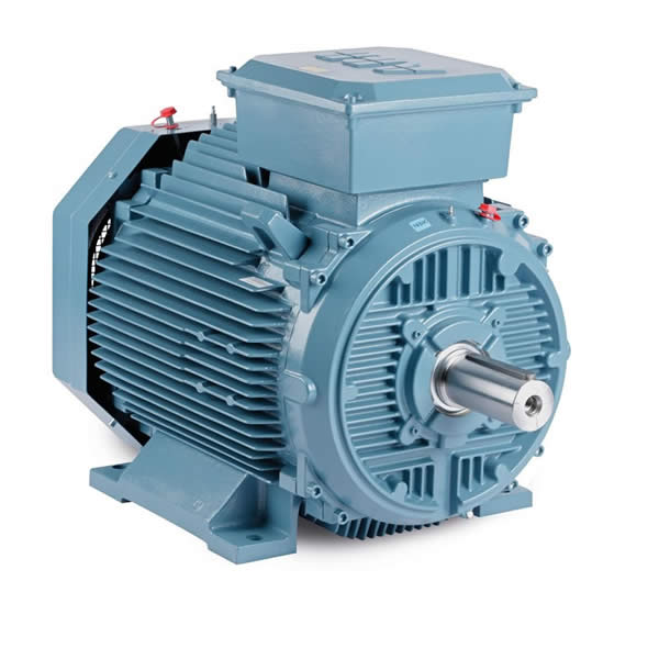 Baldor Motors EMM22452-PP BAL EMM22452-PP