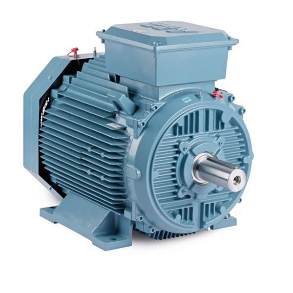 Baldor Motors EMM25554-PP BAL EMM25554-PP