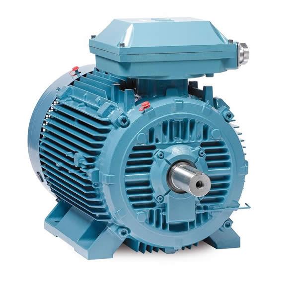 Baldor Motors EMM28902-PP BAL EMM28902-PP
