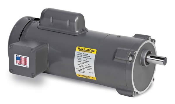 Baldor Motors GLP3330 BAL GLP3330