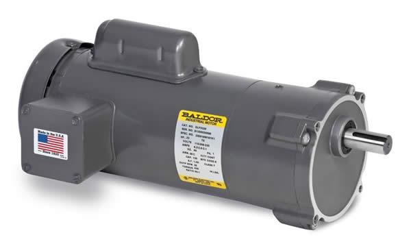 Baldor Motors GLP3338 BAL GLP3338