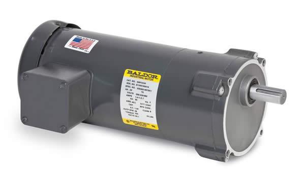 Baldor Motors GMP3348 BAL GMP3348