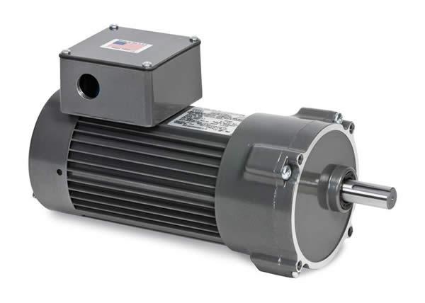 Baldor Motors IDGMP2501 BAL IDGMP2501