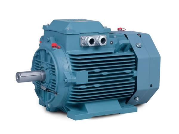 Baldor Motors MM08554-PP BAL MM08554-PP
