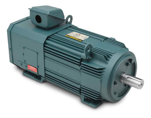 Baldor Motors ZDNRPM18054C BAL ZDNRPM18054C