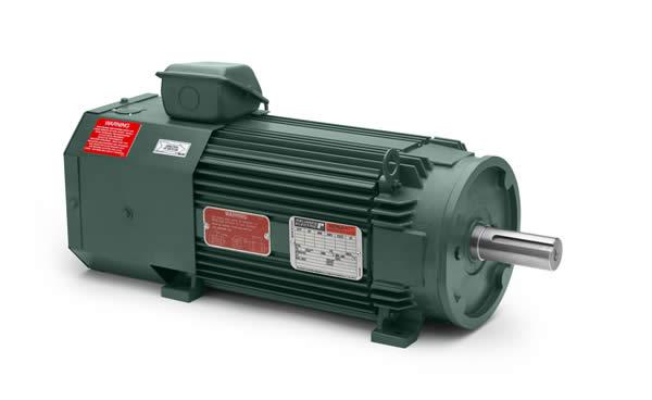 Baldor Motors ZDPM21040-BV BAL ZDPM21040-BV