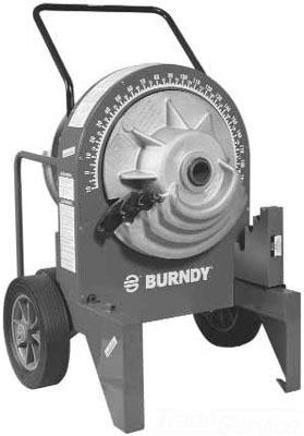 Burndy LLC BEB122 Burndy BEB122