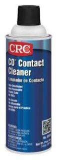 CRC Industries 02016 CRC IND. 02016