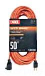 Carol Cable 03356.63.04 CAROL 03356.63.04