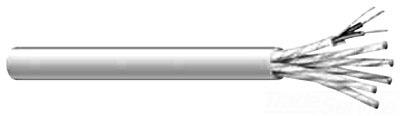 Carol Cable C6047A.38.10 CAROL C6047A.38.10