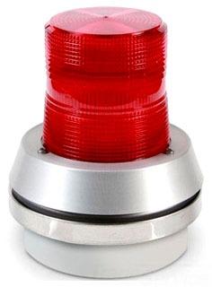 Edwards Signaling 51XBRFR120A EDWARDS SIGNAL 51XBRFR120A