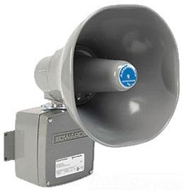 Edwards Signaling 5532MHV-Y6 EDWARDS SIGNAL 5532MHV-Y6