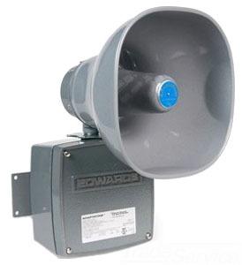 Edwards Signaling 5532M-Y6 EDWARDS SIGNAL 5532M-Y6