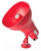Edwards Signaling 5552-15W-G EDWARDS SIGNAL 5552-15W-G