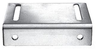 Edwards Signaling 68 EDWARDS SIGNAL 68