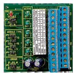 Edwards Signaling FSRRM24 EDWARDS SIGNAL FSRRM24