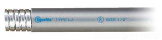 Electri-Flex Company 24102 ELECTRI-FLEX 24102