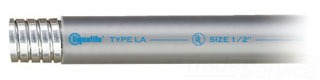 Electri-Flex Company 25102 ELECTRI-FLEX 25102