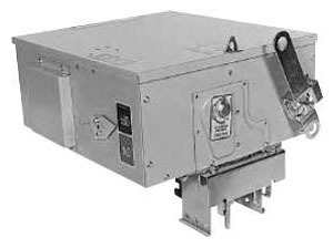 General Electric Company AC363RG GE AC363RG