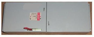 General Electric Company ADS32200HDFP GE ADS32200HDFP