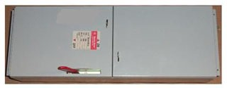General Electric Company ADS32400HBFP GE ADS32400HBFP