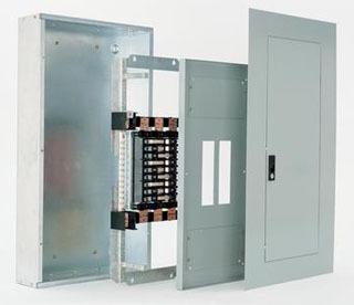 General Electric Company AQU1302RCXAXT1 GE AQU1302RCXAXT1