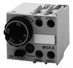 General Electric Company BTLF30C GE BTLF30C