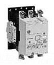 General Electric Company CK08CE311J GE CK08CE311J