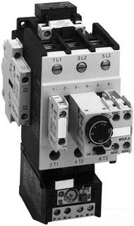 General Electric Company CL08A311MJ GE CL08A311MJ