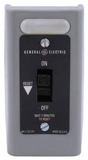 General Electric Company CR101Y11 GE CR101Y11