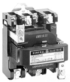 General Electric Company CR305A002 GE CR305A002