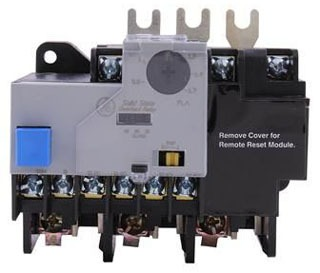 General Electric Company CR324CXCS GE CR324CXCS