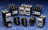 General Electric Company CR332FL511 GE CR332FL511